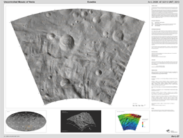 Click here for larger version of PIA17480 Eusebia pdf