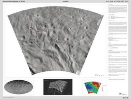 Click here for larger version of PIA17480 Justina pdf