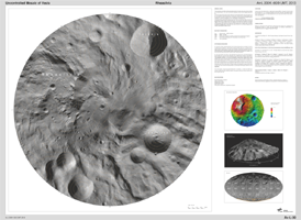 Click here for larger version of PIA17480 Rheasilvia pdf