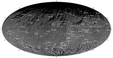 Click here for larger image of PIA17480