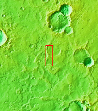 Context image for PIA17488
