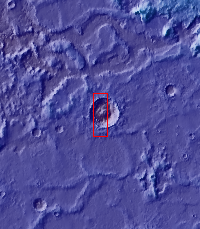 Context image for PIA17492