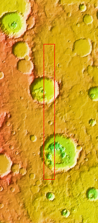 Context image for PIA17507