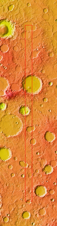 Context image for PIA17508