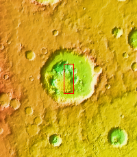 Context image for PIA17509