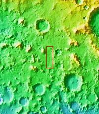 Context image for PIA17510