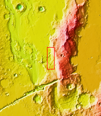 Context image for PIA17512