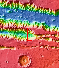 Context image for PIA17517