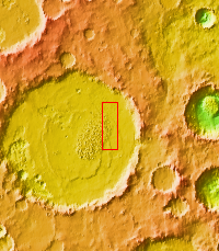 Context image for PIA17518