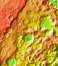 Context image for PIA17519