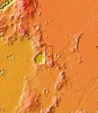 Context image for PIA17520