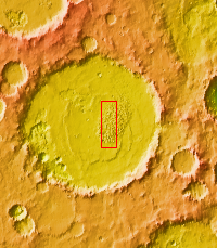 Context image for PIA17521