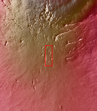 Context image for PIA17522