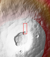 Context image for PIA17523