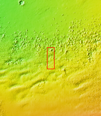 Context image for PIA17524