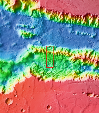 Context image for PIA17533