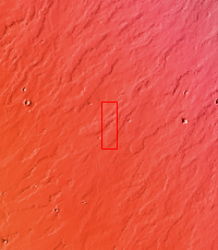 Context image for PIA17534