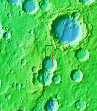 Context image for PIA17536