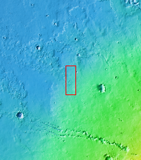 Context image for PIA17537