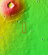 Context image for PIA17543