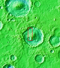 Context image for PIA17544