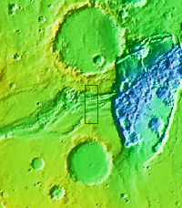 Context image for PIA17545