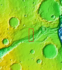 Context image for PIA17546