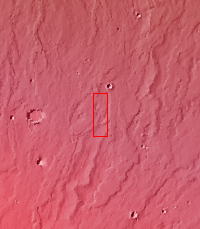 Context image for PIA17610