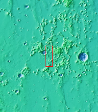Context image for PIA17611