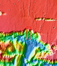 Context image for PIA17612