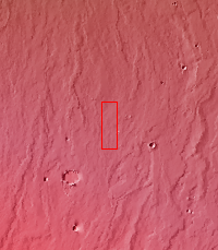 Context image for PIA17613