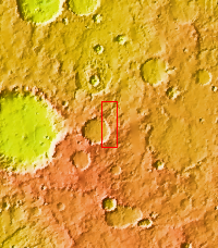 Context image for PIA17614