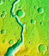 Context image for PIA17615