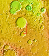 Context image for PIA17616