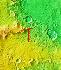 Context image for PIA17617