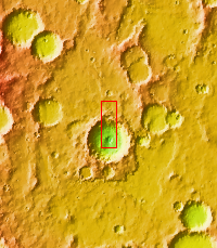 Context image for PIA17618