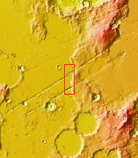 Context image for PIA17619