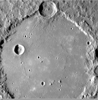 Click here for larger version of PIA17677