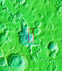 Context image for PIA17681