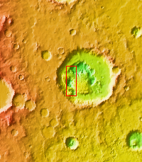 Context image for PIA17682