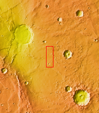 Context image for PIA17683