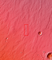 Context image for PIA17684