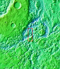 Context image for PIA17686