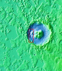 Context image for PIA17708