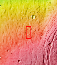 Context image for PIA17710