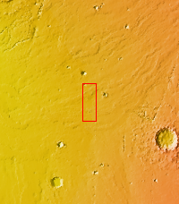 Context image for PIA17711