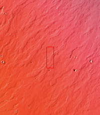 Context image for PIA17712