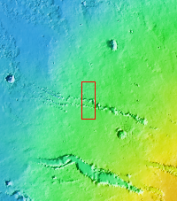 Context image for PIA17713