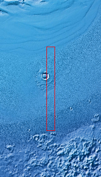 Context image for PIA17716