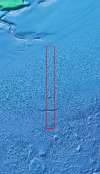 Context image for PIA17717